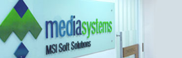 Media Systems Aboutus